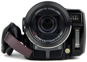 2canon_hf10_front