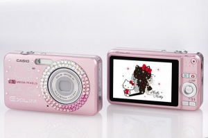 casio-ex-z85hellokitty