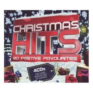 christmas_hits