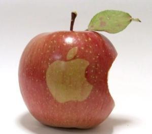 mar_apple