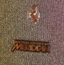 meridian_ferrari2