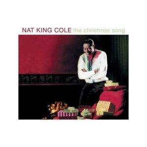 nat-king-cole