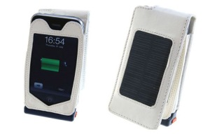 solar-charger-iphone-3g1
