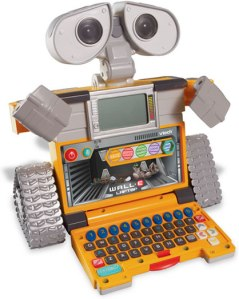 walle-laptop