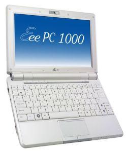 1000hx