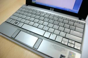 6_tastatura_lateral