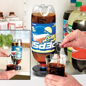coke-tap
