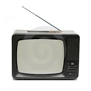 old-tv-set1