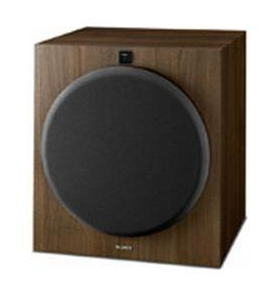 sony_woofer
