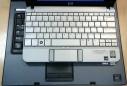 tastatura_92
