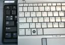 tastatura_comparatie