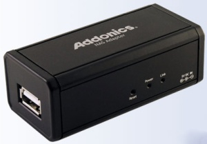 usb-to-nas-adapter