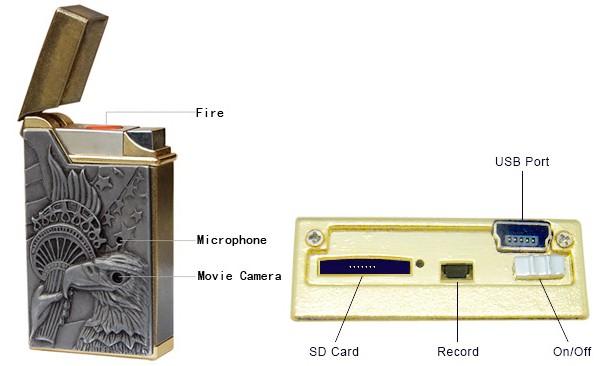 cigarette-lighter-camera1