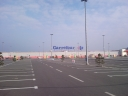 shopping_center_baneasa_carrefour