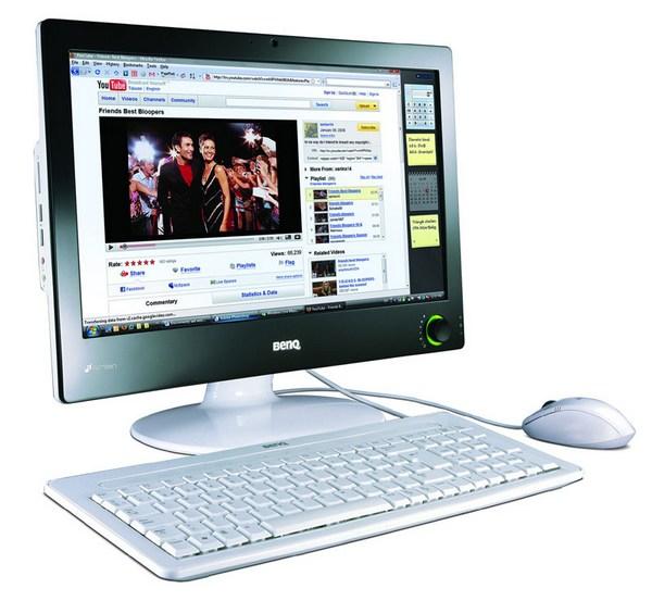 benq-nscreen-i91