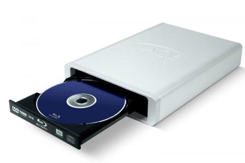 lacie-d2-blu-ray-drive