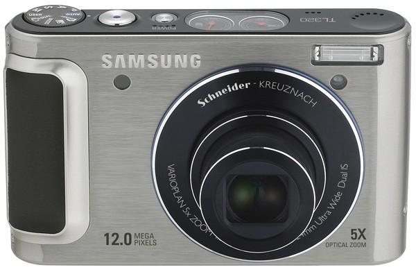 samsung-tl320-silver-6