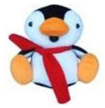 xks-penguin