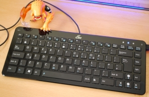 eee_top_tastatura1