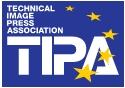 tipa_logo_en