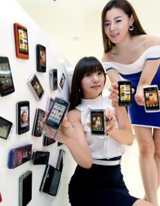 LG touchscreen2