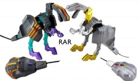 roborar-480x282