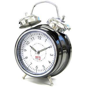 Thanko_new_Mp3_Clock