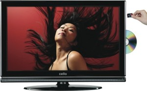 cello-freeview-sd-hdtv