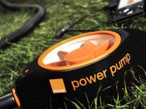 orange_power_pump-728-75