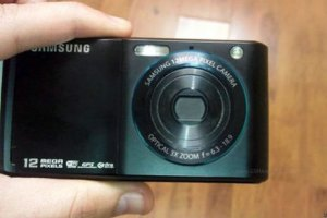 samsung3xzoomphone