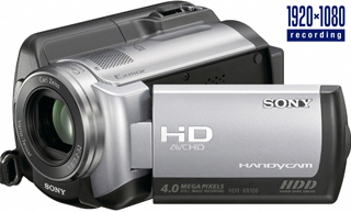 sony_hdr_xr106e