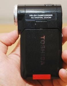 camileo_p10