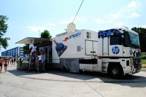 camionul_hp_2