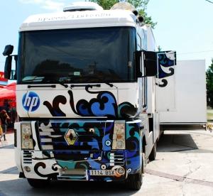 camionul_hp_3