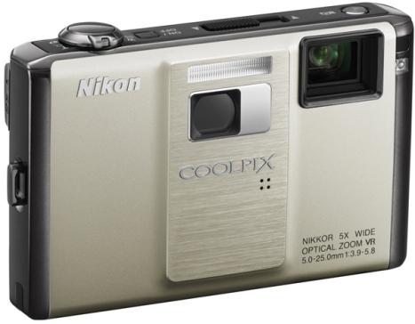 Coolpix_S1000pj