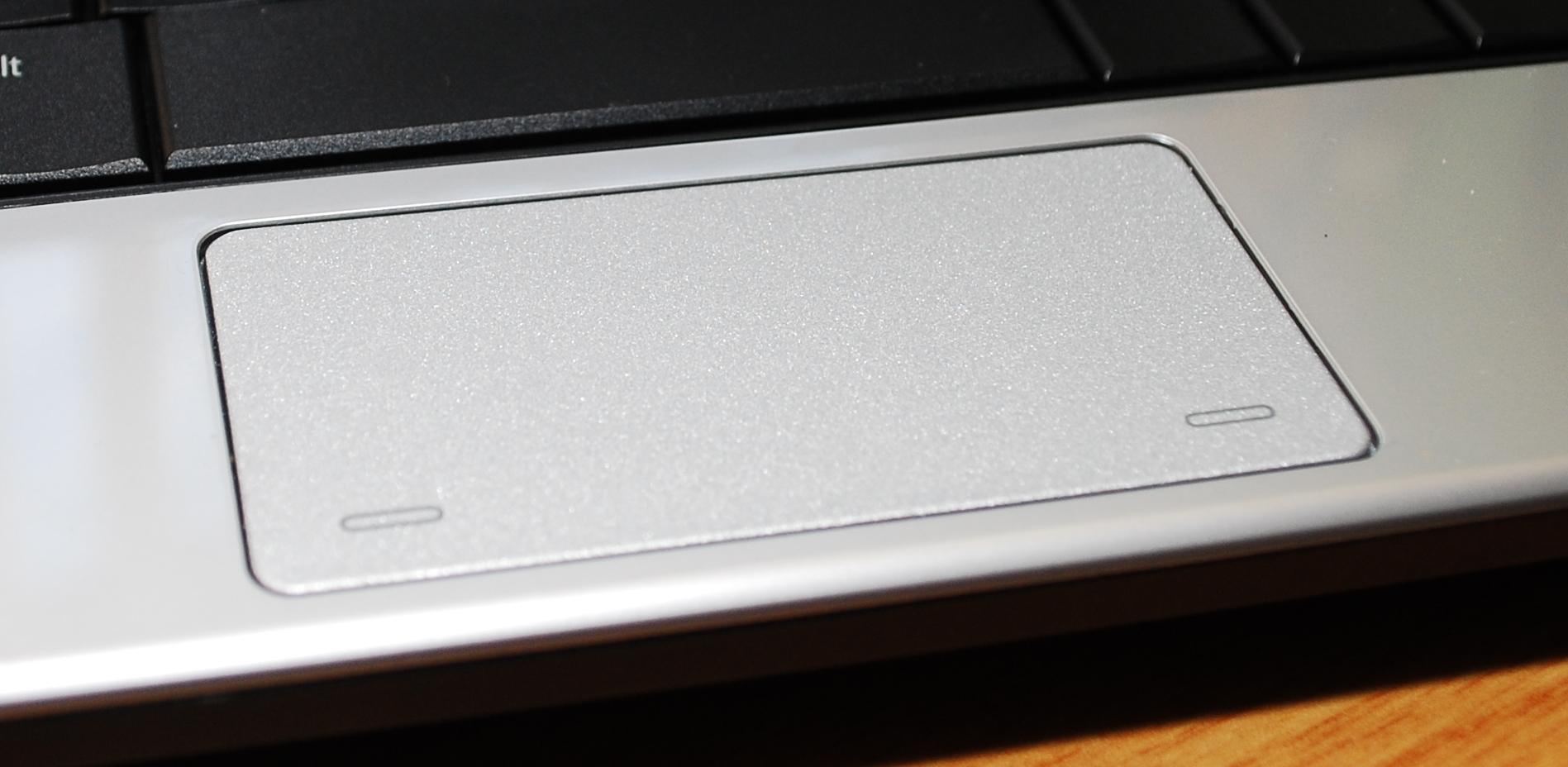 dell_mini_1011_touchpad