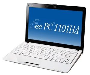 Eee_PC_1101HA