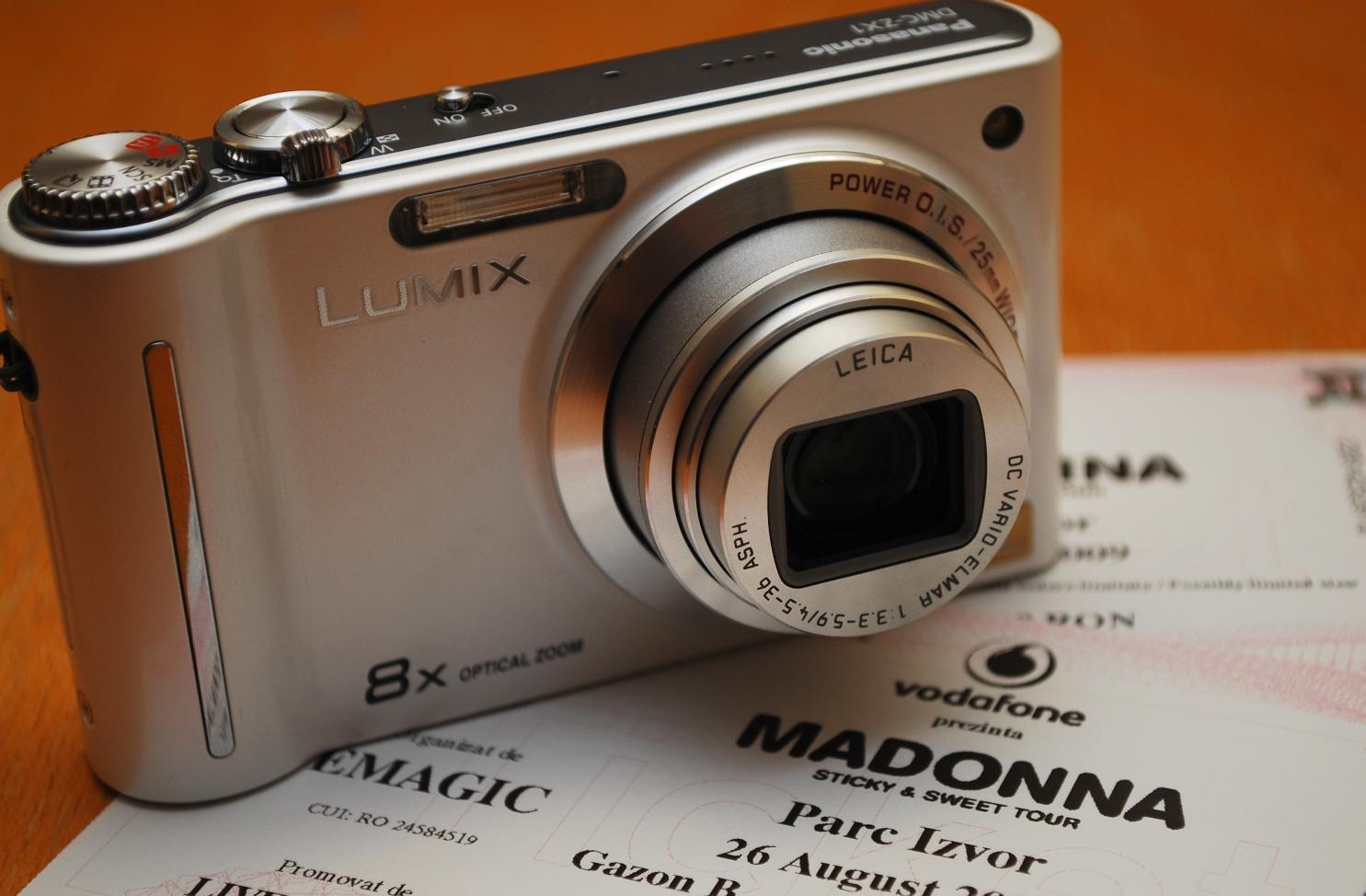 lumix_madonna