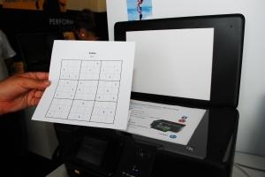 multifuntional_hp_photosmart_premium_print_sudoku