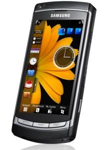 Samsung I8910_p1