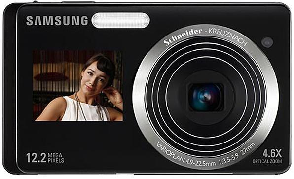Samsung_ST550_1