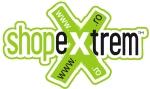 ShopXtrem.ro