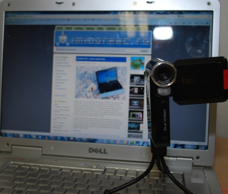 toshiba_p10_cu_laptop
