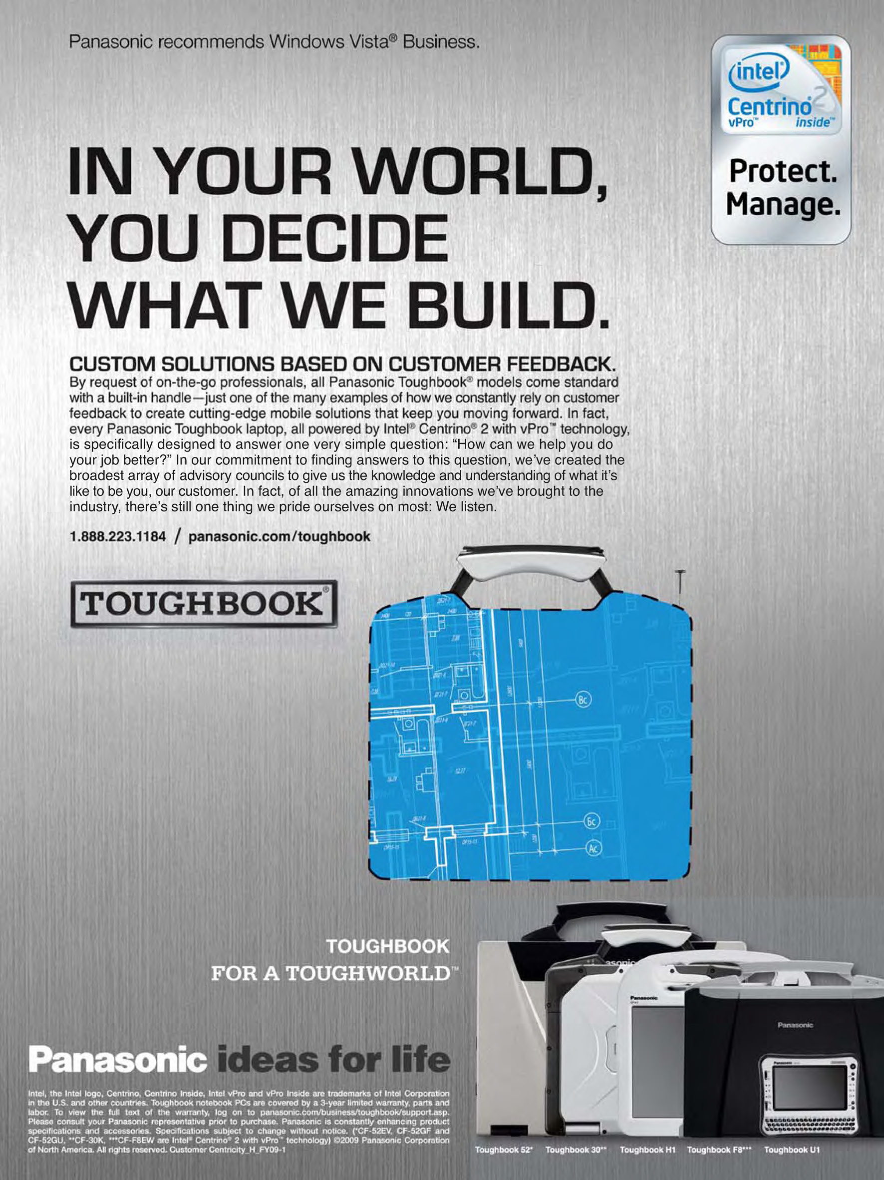 toughbook_commercial