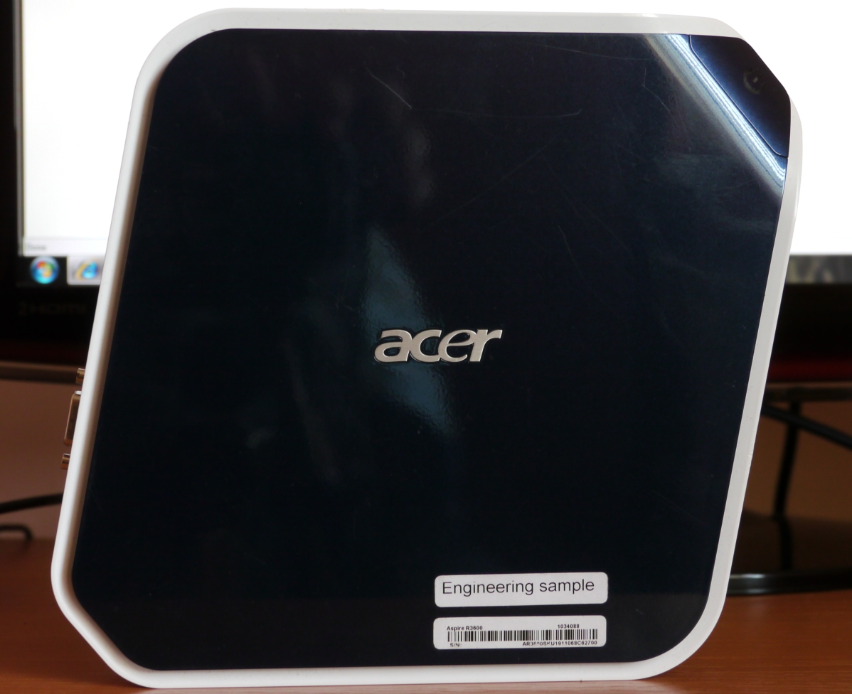 acer_revo_engineering