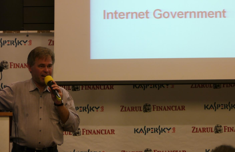 kaspersky_internet_government