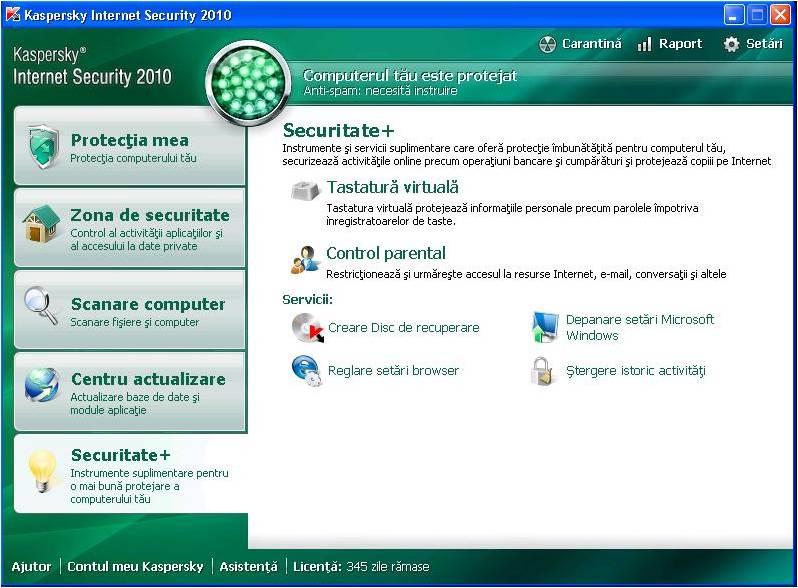 kaspersky_securitate