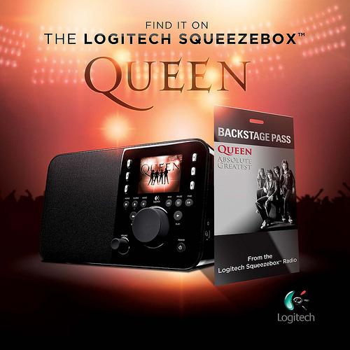 logitech_queen