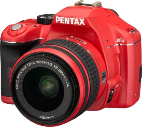 pentax-kx-redjpg