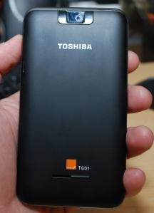 toshiba_tg01_spate